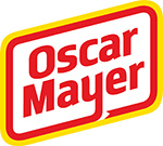 Oscar Mayer official logo