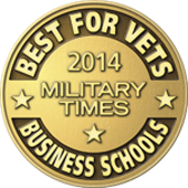 2014_BFV_BUSINESS_SCHOOLS_150_1.png