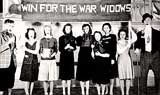 Ames Era War Widows