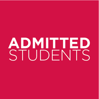 Admissions Padlet Graphic-Admitted