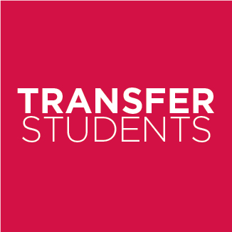 Admissions Padlet Graphic-Transfer