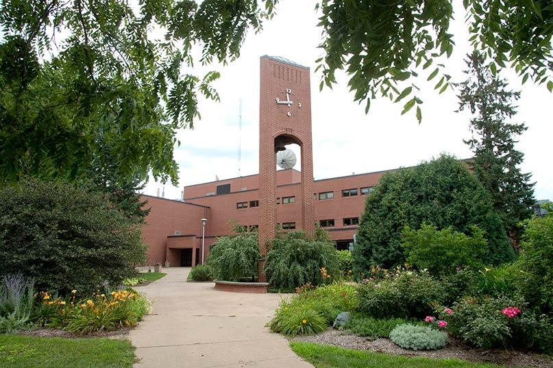Apply To Uw River Falls University Of Wisconsin River Falls