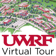UW-River Falls Virtual Tour