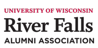 UWRF Alumni Association Logo