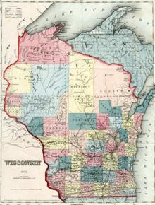 Wisconsin-Map-1853-small