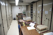 Archive-Grand-Opening-stacks-small