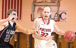 mens sports basketball-vs-UW-LaCrosse-02052014-kmh-24.png