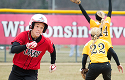 womens sports-softball-vs-UW-Superior-04122014-kmh-24.png