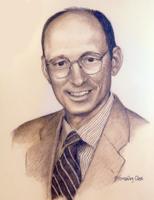 Michael J  Ebersold | University of Wisconsin River Falls