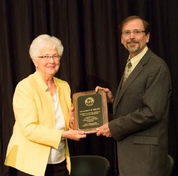Biology-Award_1