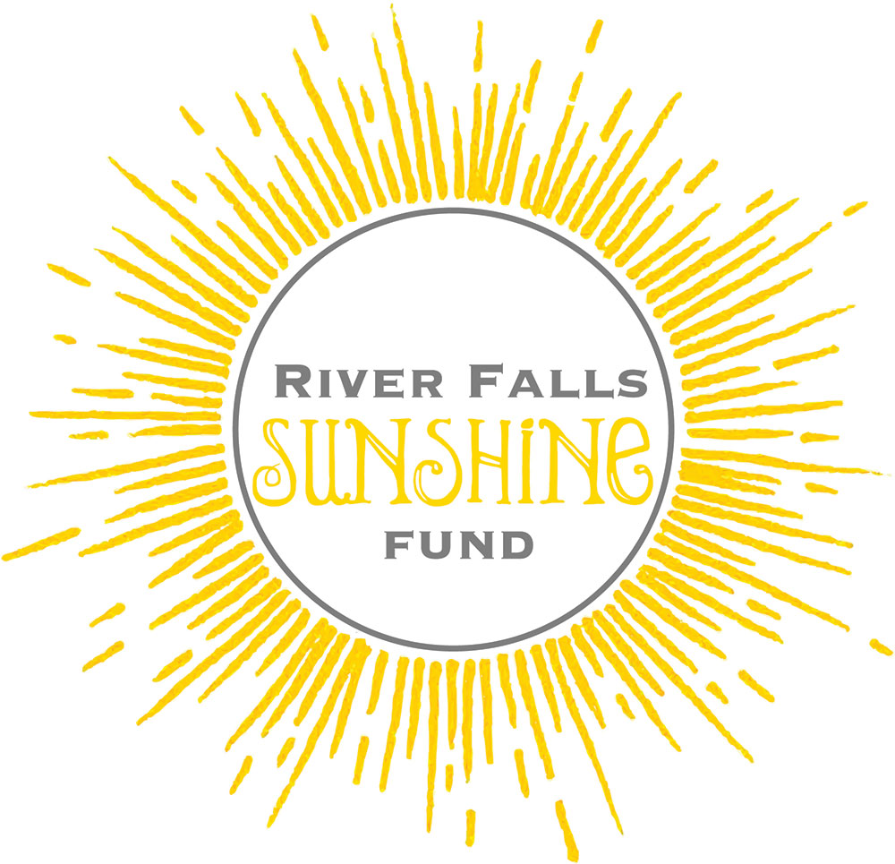 RF Sunshine Fund
