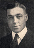 Arthur Johnson 1925