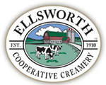 Ellsworth coop logo