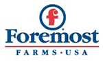 Foremost farms logo