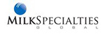 Milk Specialities logo