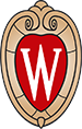UW Division of Extension new logo