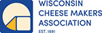 WI cheesemakers association logo