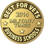 2014_BFV_BUSINESS_SCHOOLS_150