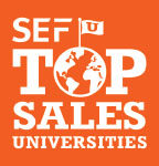 SEF Top Sales Icon