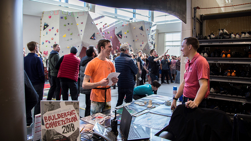 bouldering contest 2018 4