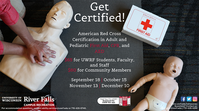 RedCrossFall2019