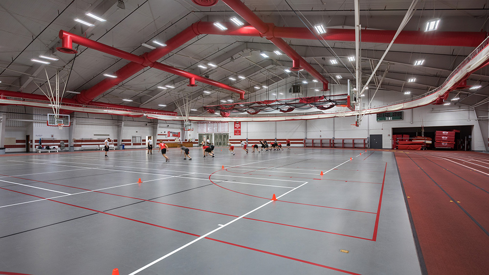 UWRF-Falcon-Center-Knowles-Ctr-Track-Courts
