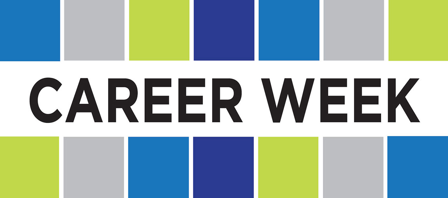career fair tips university of wisconsin river falls tips to succeed at the fair