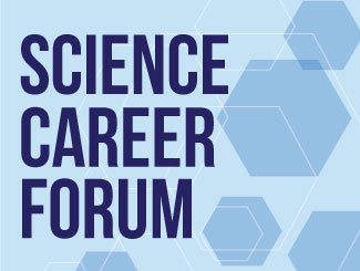 Career Events | University of Wisconsin River Falls