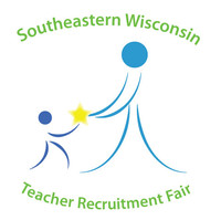 SE Wisconsin Teacher Recruitment Fair CESA 1