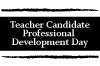 Teacher Day Button