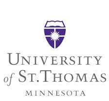 University of St. Thomas Job Board