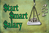 Start Smart Salary Negotiation Button
