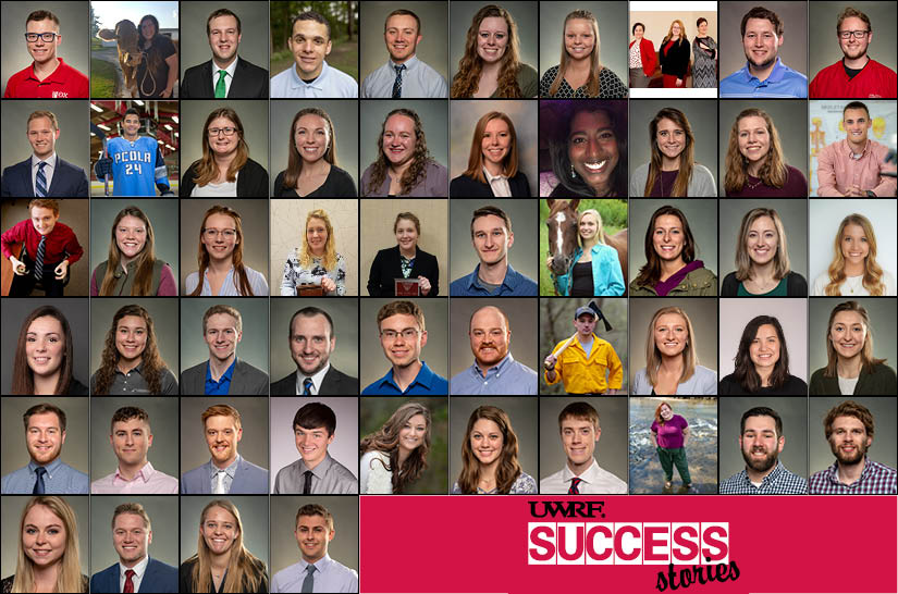 Success Story Homepage Photo
