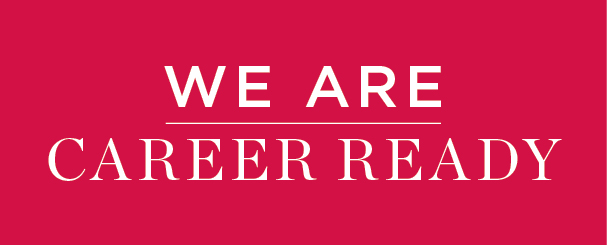 3569 We Are Career Ready_Banner-01
