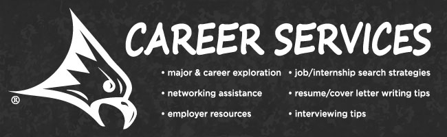 Career Services Web Page Banner Final
