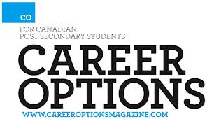 Career Options Logo