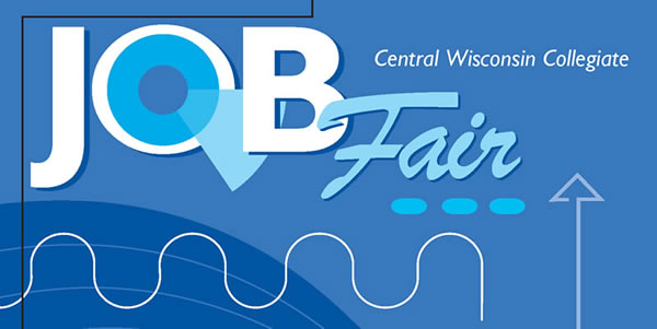Central Wisconsin Job Fair