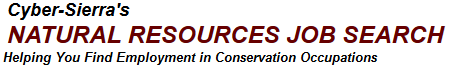 Cyber_Sierra's_Natural_Resources_logo
