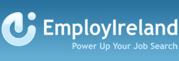 EmployIrelandlogo