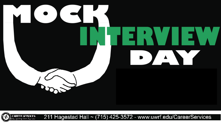 Mock Interview Day_logo