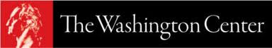 The Washington Center Internship Program logo