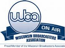 Wisconsin Broadcaster Assoc