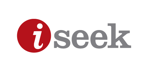 iseek_logo_full_color