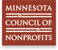 Minnesota-council-of-nonprofits