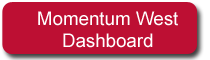 Momentum West Dashboard