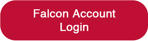 D2L Falcon Account Login