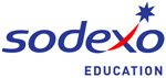 Sodexo Education logo