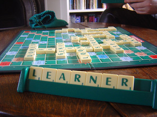 learner_1