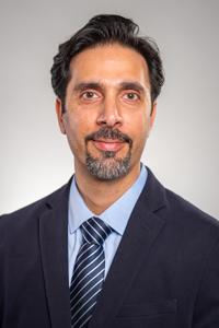 Fadi Swaiti