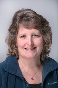 Cindy Yunker